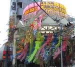 2007asagaya_tanabata_1