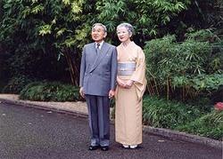 20071020ryouheika