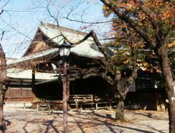200712yasukuni_2