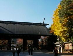 200712yasukuni_3