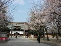 Yasukuni_0328