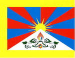 Tibet_flag_2