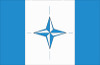 Mongor_flag