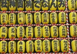 2008mitamamaturi_oogata