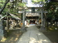 Akasaka_hikawa_jinja2