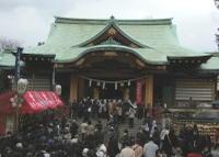 Kameido_usokae