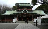Hukagawa_hachiman
