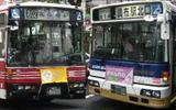 Keio_odakyu_bus