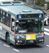 Seibu_bus