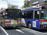 Tokyu_bus