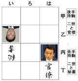 Nagatachou_shougi_keikazu3
