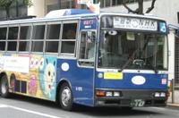 Nhk_bus_2