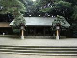 Saitamaken_gokoku
