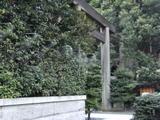 Tokyo_daijinguu_mist