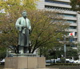 20091112kiyomaro_kou