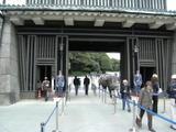 20091112sakasita_mon