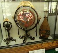 20091118_gagaku2