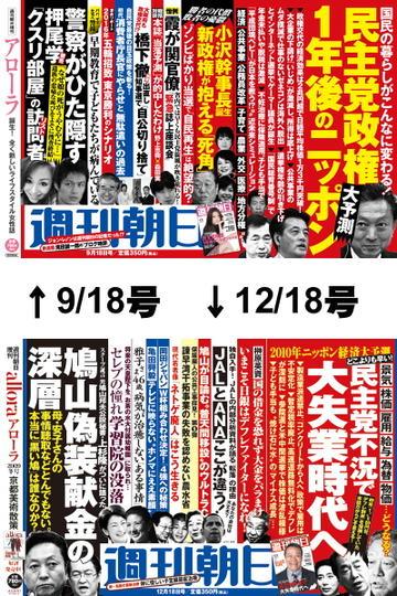 20090918_shuukanasahi_2