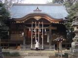 Shakujii_hikawa