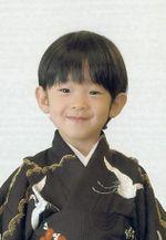2010hisahito1_2