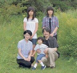 2010hisahito2_2