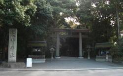 Oomiwa_1_2
