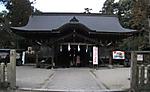 E_ooyamato_jinja
