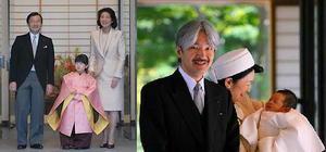 Hisahito_aiko_ryoudenka
