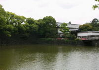 Koukyo_midori