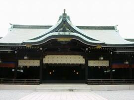 Meiji_jingu_1