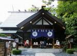 Tokyo_daijinguu