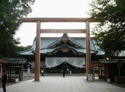 Yasukuni0904_1_1
