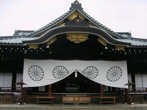 Yasukuni4_1