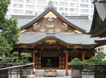 Yushima_tenjin